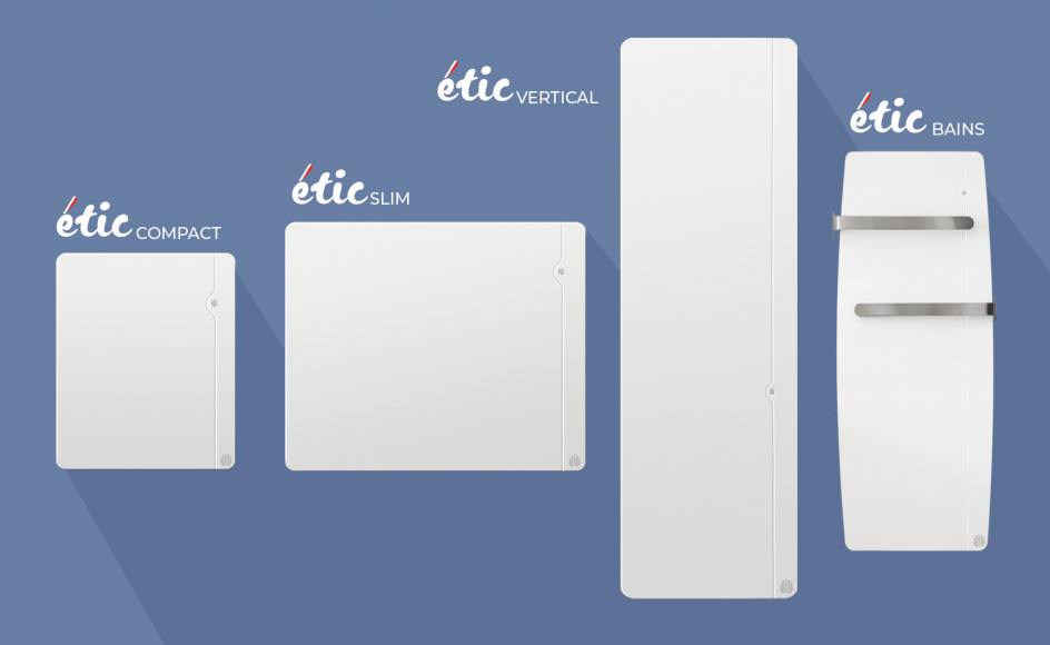 image 4 Etic Compact